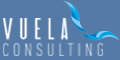 Vuela Consulting